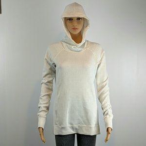 Calie by Carrie Underwood  hoodie